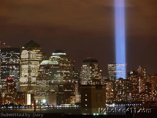 Hoboken-september-11-tribute-in-light1