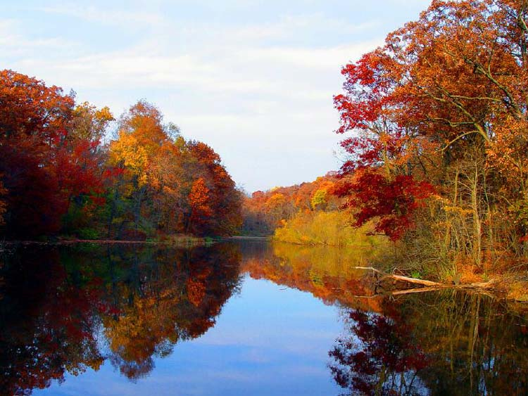 Fall Lake-01a