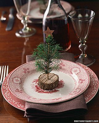 La_1298_treeplacesetting_xl