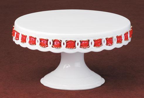 4-easy-to-make-cake-pedestals-02-ss-1