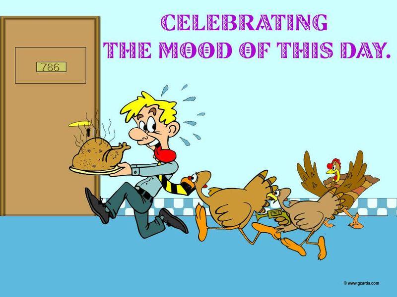 Funny-thanksgiving-wallpaper_1024x768