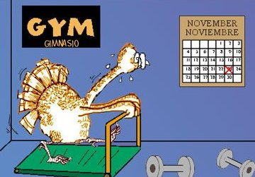 Thanksgiving_funny_picture_06