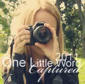 Challenge-Button_WEB