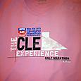 Rite Aid Cleveland Marathon 2011