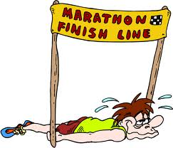 Marathon-training-schedule-for-beginners-tips7