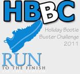 HBBC2011-158