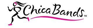 Chica_BandsFigurineonly-1-1