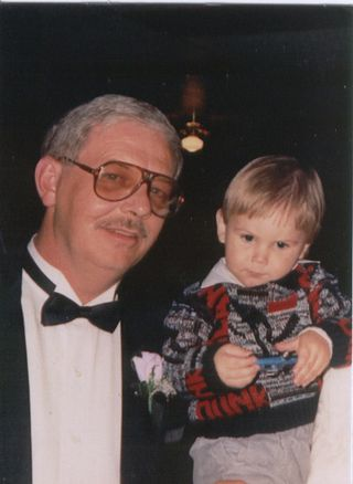 Grandpa_and_ryan