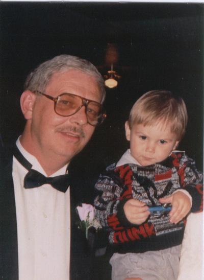 Grandpa_and_ryan