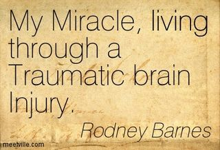 Quotation-Rodney-Barnes-relationships-living-life-love-family-work-news-friends-Meetville-Quotes-127403