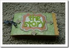 1 wip nov the story