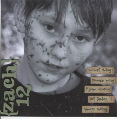 Zach12resize_2